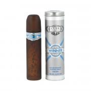 Cuba Winner EDT 100 ml M