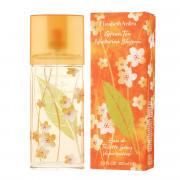 Elizabeth Arden Green Tea Nectarine Blossom EDT 100 ml W