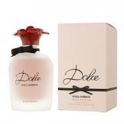 Dolce & Gabbana Dolce Rosa Excelsa EDP 75 ml W