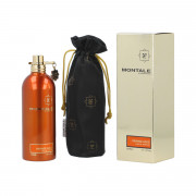 Montale Paris Orange Aoud EDP 100 ml UNISEX