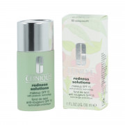 Clinique Redness Solutions Makeup SPF 15 30 ml