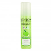 Revlon Professional Equave Kids Conditioner 200 ml