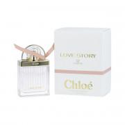 Chloe Love Story EDT 50 ml W
