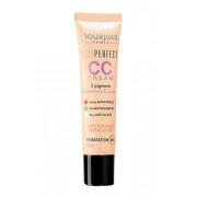 Bourjois Paris 123 Perfect CC Cream SPF 15 30 ml