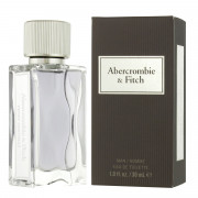 Abercrombie & Fitch First Instinct EDT 30 ml M