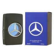 Mercedes-Benz Mercedes-Benz Man EDT 50 ml M
