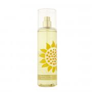 Elizabeth Arden Sunflowers tělový sprej 236 ml W