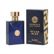 Versace Pour Homme Dylan Blue EDT 50 ml M