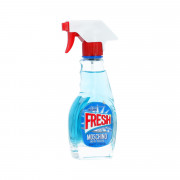 Moschino Fresh Couture EDT 50 ml W