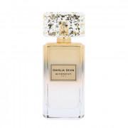 Givenchy Dahlia Divin Le Nectar de Parfum EDP 30 ml W