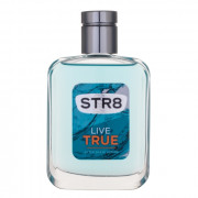 STR8 Live True AS 100 ml M
