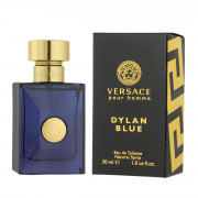 Versace Pour Homme Dylan Blue EDT 30 ml M