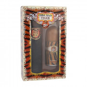 Cuba Jungle Tiger EDP 100 ml + DEO ve spreji 50 ml W