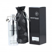 Montale Paris Vetiver Des Sables EDP 100 ml UNISEX