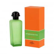 Hermès Concentré de Pamplemousse Rose EDT 100 ml UNISEX