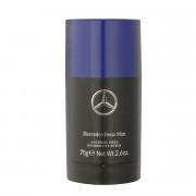 Mercedes-Benz Mercedes-Benz Man DST 75 g M