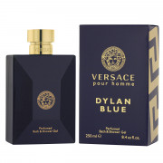 Versace Pour Homme Dylan Blue SG 250 ml M