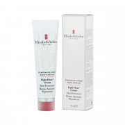 Elizabeth Arden Eight Hour Cream Skin Protectant 50 ml