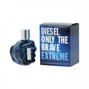 Diesel Only The Brave Extreme EDT 50 ml M