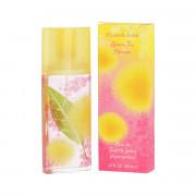 Elizabeth Arden Green Tea Mimosa EDT 100 ml W
