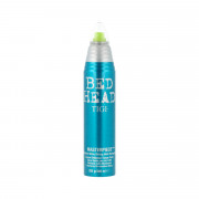 Tigi Bed Head Masterpiece Shine Hairspray 340 ml