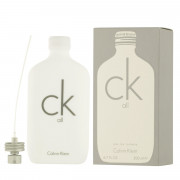 Calvin Klein CK All EDT 200 ml UNISEX