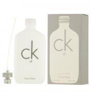 Calvin Klein CK All EDT 200 ml UNISEX