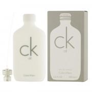 Calvin Klein CK All EDT 100 ml UNISEX