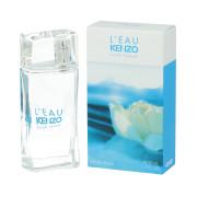 Kenzo L'Eau Kenzo Pour Femme EDT 50 ml W