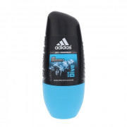 Adidas Ice Dive DEO Roll-On 50 ml M
