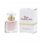 Guerlain Mon Guerlain EDP 30 ml W