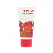 Replay your fragrance! for Women SG 50 ml W