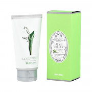 Penhaligon's Lily of the Valley krém na ruce i tělo 150 ml W