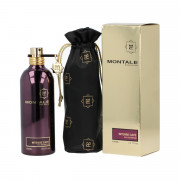 Montale Paris Intense Café EDP 100 ml UNISEX