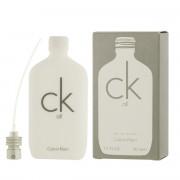 Calvin Klein CK All EDT 50 ml UNISEX