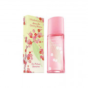 Elizabeth Arden Green Tea Cherry Blossom EDT tester 100 ml W