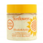 Elizabeth Arden Sunflowers BC 500 ml W
