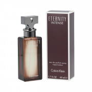Calvin Klein Eternity Intense EDP 50 ml W