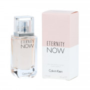 Calvin Klein Eternity Now for Women EDP 30 ml W