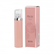 Hugo Boss Boss Ma Vie Pour Femme Florale EDP 75 ml W