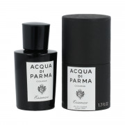 Acqua Di Parma Colonia Essenza EDC 50 ml M