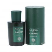 Acqua Di Parma Colonia Club EDC 100 ml UNISEX