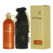 Montale Paris Nepal Aoud EDP 100 ml UNISEX