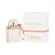 Chloé Love Story Eau Sensuelle EDP 50 ml W
