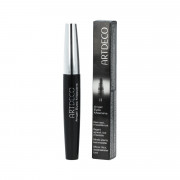 Artdeco Angel Eyes Mascara 10 ml