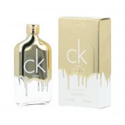 Calvin Klein Ck One Gold EDT 50 ml UNISEX