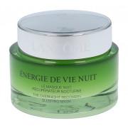 Lancome Énergie De Vie Nuit 75 ml
