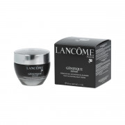 Lancome Genifique Night Cream 50 ml