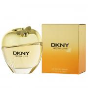 DKNY Donna Karan Nectar Love EDP 100 ml W