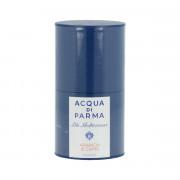 Acqua Di Parma Blu Mediterraneo Arancia di Capri EDT 75 ml UNISEX